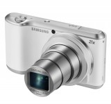 Samsung announce the Galaxy Camera 2