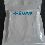 Kensington EVAP Rescue Pouch review