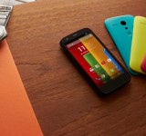 Moto G Announcement Mk2