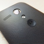 £80 Off the Moto X at Clove