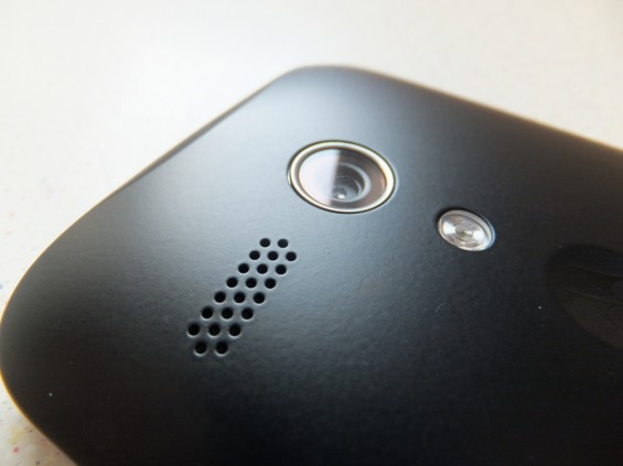 Motorola Moto G Pic6