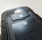 Motorola Moto G   Review