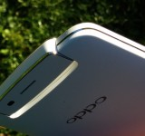 N1-Camera-Edge-Close-up-2