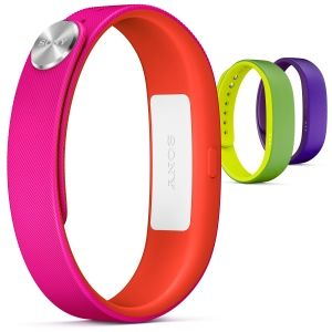 SmartWear personalize 3000x3000 c4972b1af3b81ed620a408d21bef85fe 300