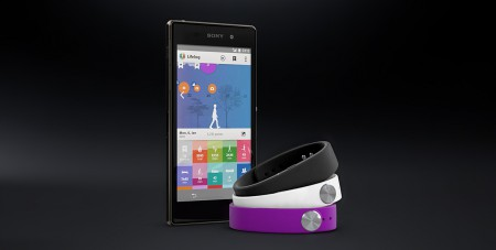 SmartWear-seamless-smartphone-interaction-1240x626-29c175ac075f0be9e359bfe713038d40
