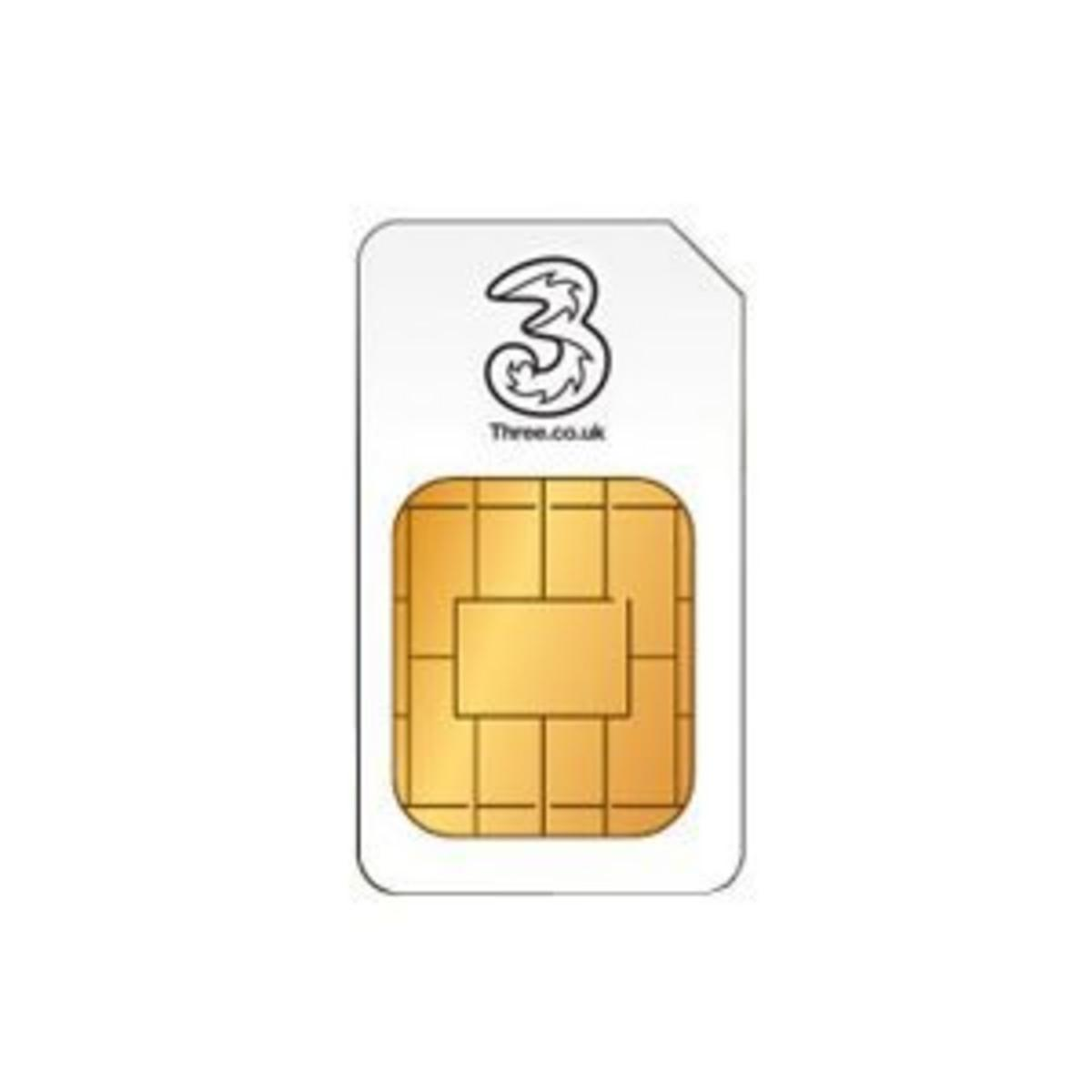 Virgin mobile sim only deals for existing customers