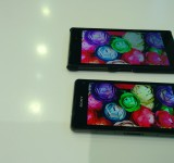 Sony Xperia Z1 Compact lands in store