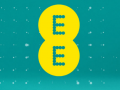 EE 4G growth accelerates as two million enjoy LTE