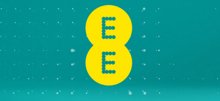 Three and EE cost sharing deal   Full details