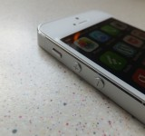 My time with the iPhone 5S