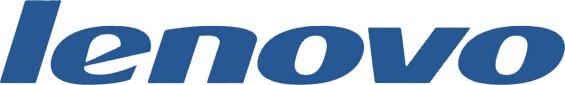 Lenovo K4 Note Teasers