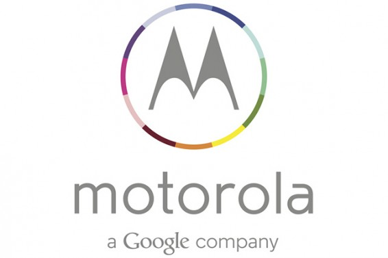 Lenovo buy Motorola mobility! (Update)