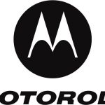Live from the Moto 2015 Launch Event in London
