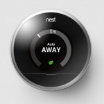 Google splash some serious cash to buy Nest