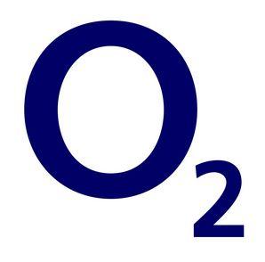 o2-lgoogogog