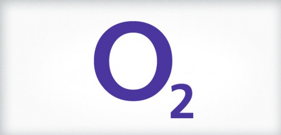 O2 see 62% data increase over New Year