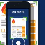 Confused when comparing energy? Snap your bills with Snapt