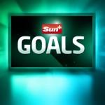 O2 4G to get Sun+ Goals access