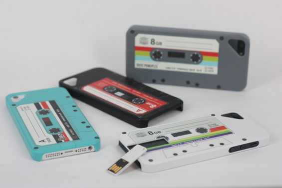 tapes3