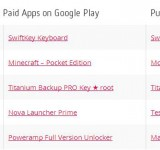 top5-goog-pay