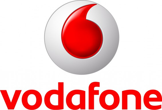 New Year data usage up 80% on Vodafone
