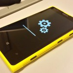 The Nokia Lumia Black update starts to rollout to the Lumia 1020 and 925