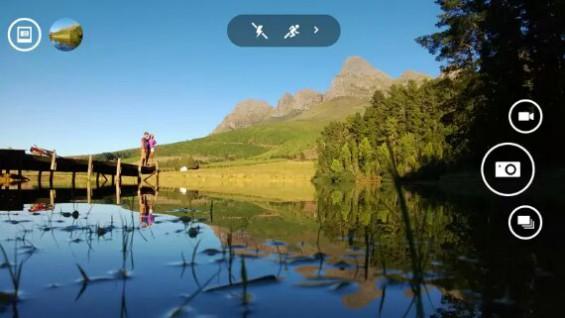 wpid Nokia Camera 01.jpg
