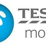Tesco Mobile to offer 4G for no additional cost