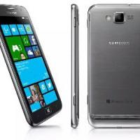 wpid-Samsung-Ativ-S-3.jpg