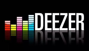 Streaming music service Deezer in talks with Samsung.
