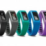 Garmin announce a new wearable the Vivofit