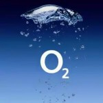 O2 announce a price increase