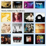 Try Sony's streaming music for £3