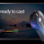 Chromecast open to all