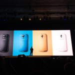 Three confirm Samsung Galaxy 5