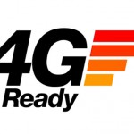 Three update 4G rollout list, it's HUGE