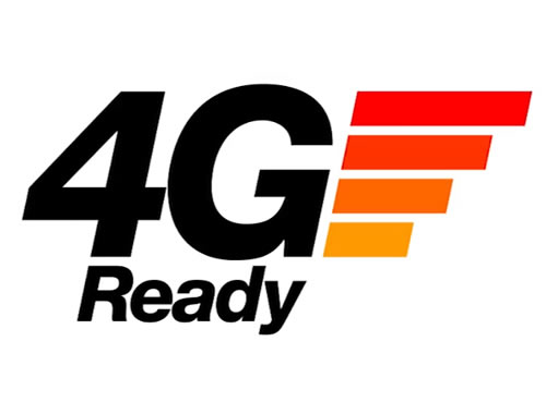 Three update 4G rollout list, its HUGE