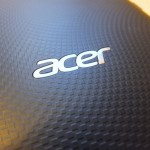 Acer Iconia B1-720 – Initial Impressions