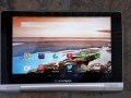 Lenovo Yoga Tablet 8 – Review