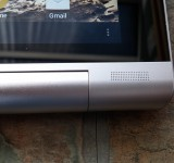 Lenovo Yoga Tablet 8   Review