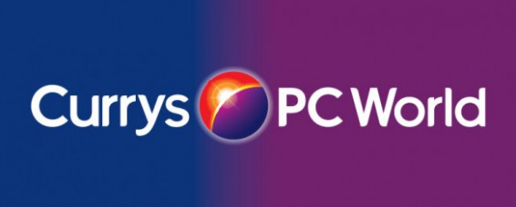 Currys-PC-World-Logo