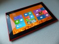 Nokia Lumia 2520 – Review