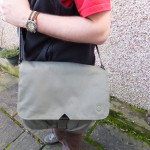 STM Scout 2 bag – Review