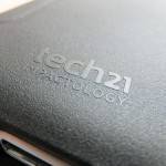 Tech21 Impact Tactical case for the Samsung Galaxy Note 3 – Review