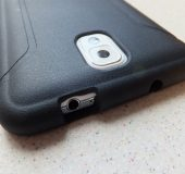 Tech21 Impact Tactical case for the Samsung Galaxy Note 3   Review