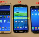 Galaxy-S5-leaked-7