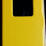 Nillkin Fresh LG G2 flip case – Review