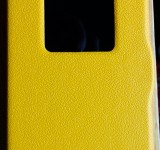 Nillkin Fresh LG G2 flip case   Review
