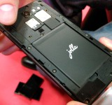 Jolla   Different, in a good way