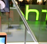 HTC Desire 816   Up close